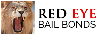 Red Eye Bail Bonds