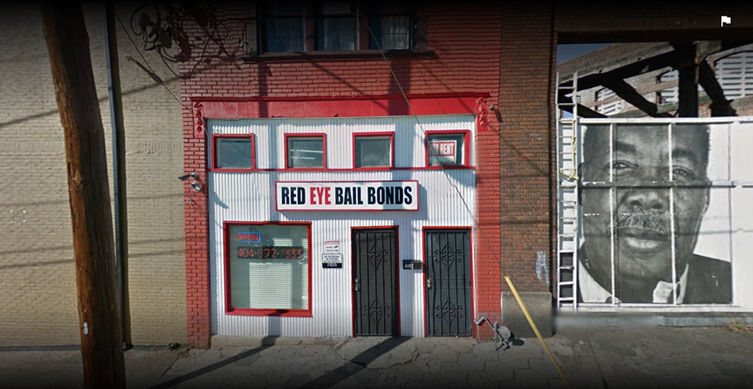 bail bonds Gwinnett County, Henry County bail bonds, bail bonds City of Atlanta, call bail bonds services, bail bonds online, post bail from home,