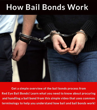 Red Eye Bail Bonds Atlanta GA, bail bonds in Roswell, Sandy Springs bail bondsman, licensed bail bondsman Alpharetta,